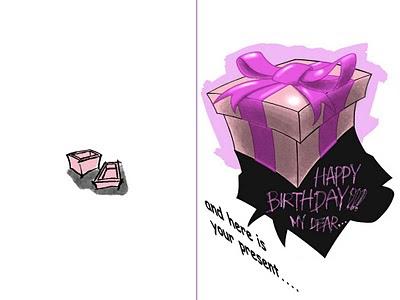 download besplatne e-card čestitke za rođendan