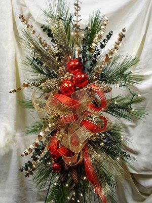 Božićne slike čestitke download besplatne sličice