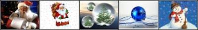 Božićne slike, e-card čestitke, animacije, besplatne pozadine za desktop free download