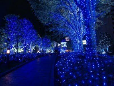 Božićne slike download besplatne sličice e-cards free čestitke Christmas