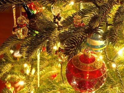 Božićne slike besplatne sličice čestitke e-cards free download Christmas