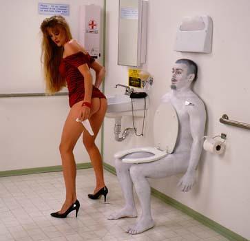 smiješne slike sexi cure guze wc školjke download besplatne sličice