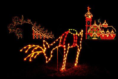Božićne slike besplatne čestitke sličice download Christmas free e-cards