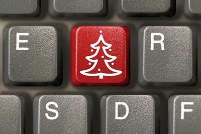 Božićne slike smiješne besplatne sličice download