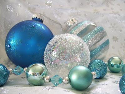 Božićne slike Novogodišnje čestitke besplatne pozadine za desktop download free e-cards wallpapers Christmas