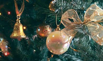 Božićne slike besplatne sličice čestitke download Christmas