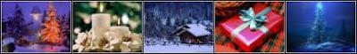Novogodišnje čestitke slike Nova godina besplatne pozadine za desktop download free e-cards New year