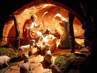 Božićne slike Isus Krist Jaslice download besplatne čestitke free e-cards Christmas Jesus
