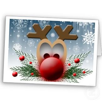 Božićne slike Novogodišnje čestitke sob download besplatne slikice Christmas free e-cards razglednice