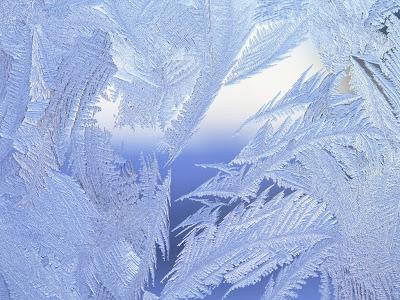 Smrznuti prozor zima led download besplatne pozadine slike za desktop kompjutera