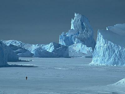 Led, zima, Antartika download besplatne pozadine slike za desktop
