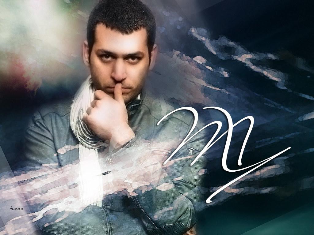 Demir, turska TV serija Asi download besplatne pozadine slike za ...