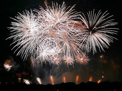 Novogodišnje čestitke slike besplatne pozadine za desktop download free e-cards wallpapers New year