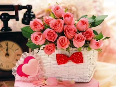 ljubavne slike besplatne čestitke za Valentinovo pozadine za desktop download free e-cards wallapapers