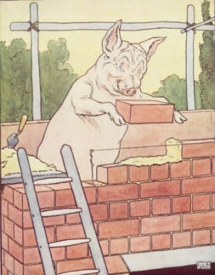 brick house clipart. rick house clipart.