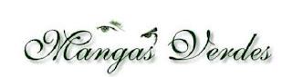 anagrama web mangasverdes
