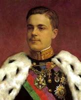 19 marzo 1907 dia padre: