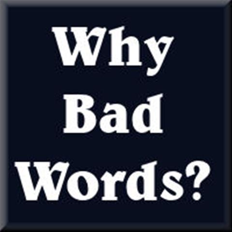 bad-words.jpg