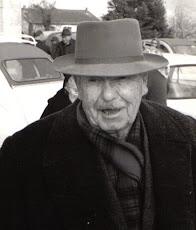 Alexandre MICHAUD