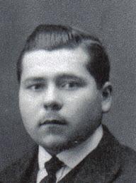 Abel FOURRE