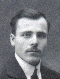 Marcel FOURRE