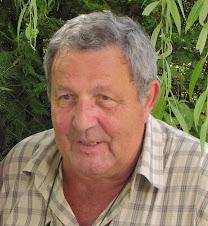 Robert Gousseau