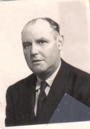 Octave GAUBERT