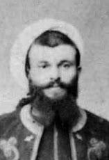 Léopold RIFFAULT