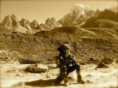 Himalaya accesibilă
