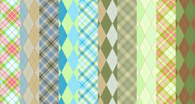 That's My Dad New_patterns_6