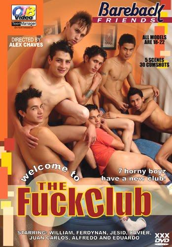 Studio:Amateur Straight Guys