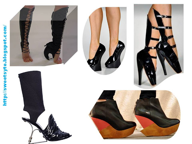 Best Shoe Covers
