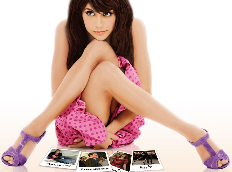 http://4.bp.blogspot.com/_pOSoHznewOM/S9zCk5bOTsI/AAAAAAAAAco/LoMb540pByc/s1600/Amor%2Be%2BOutros%2BDesastres.JPG