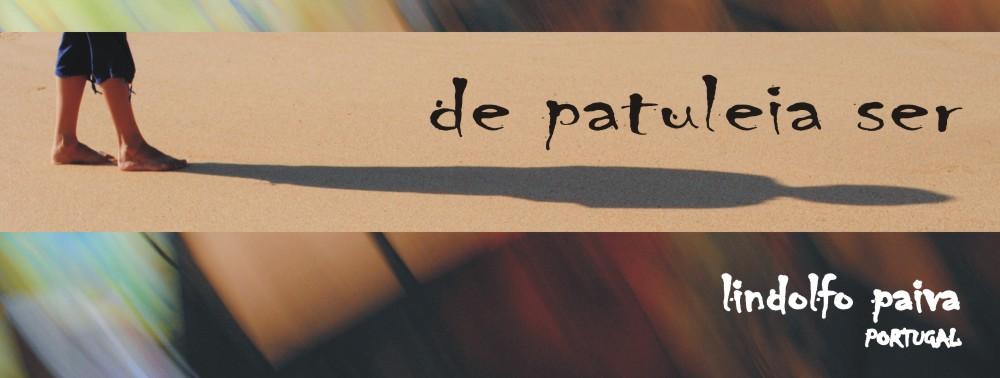 De Patuleia Ser