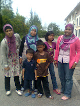 my beloved :) FAMILY first!