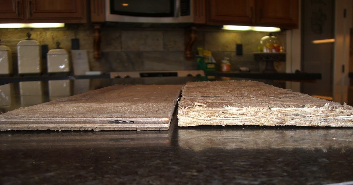 Cascade west osb vs plywood
