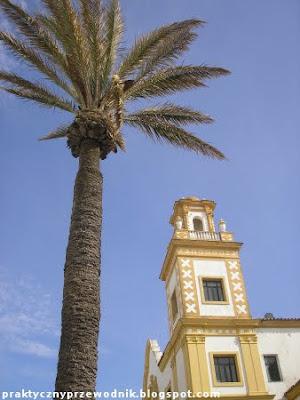 Cadiz Hiszpania