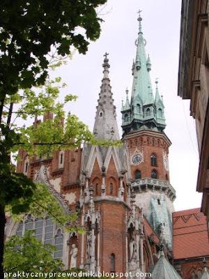 Małopolskie Dni Dziedzictwa Kulturowego Kraków