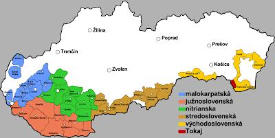 Szlak Winny Słowacja