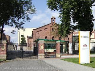 Tyskie Muzeum Piwa