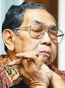 Biografi Abdurrahman Wahid Gus Dur