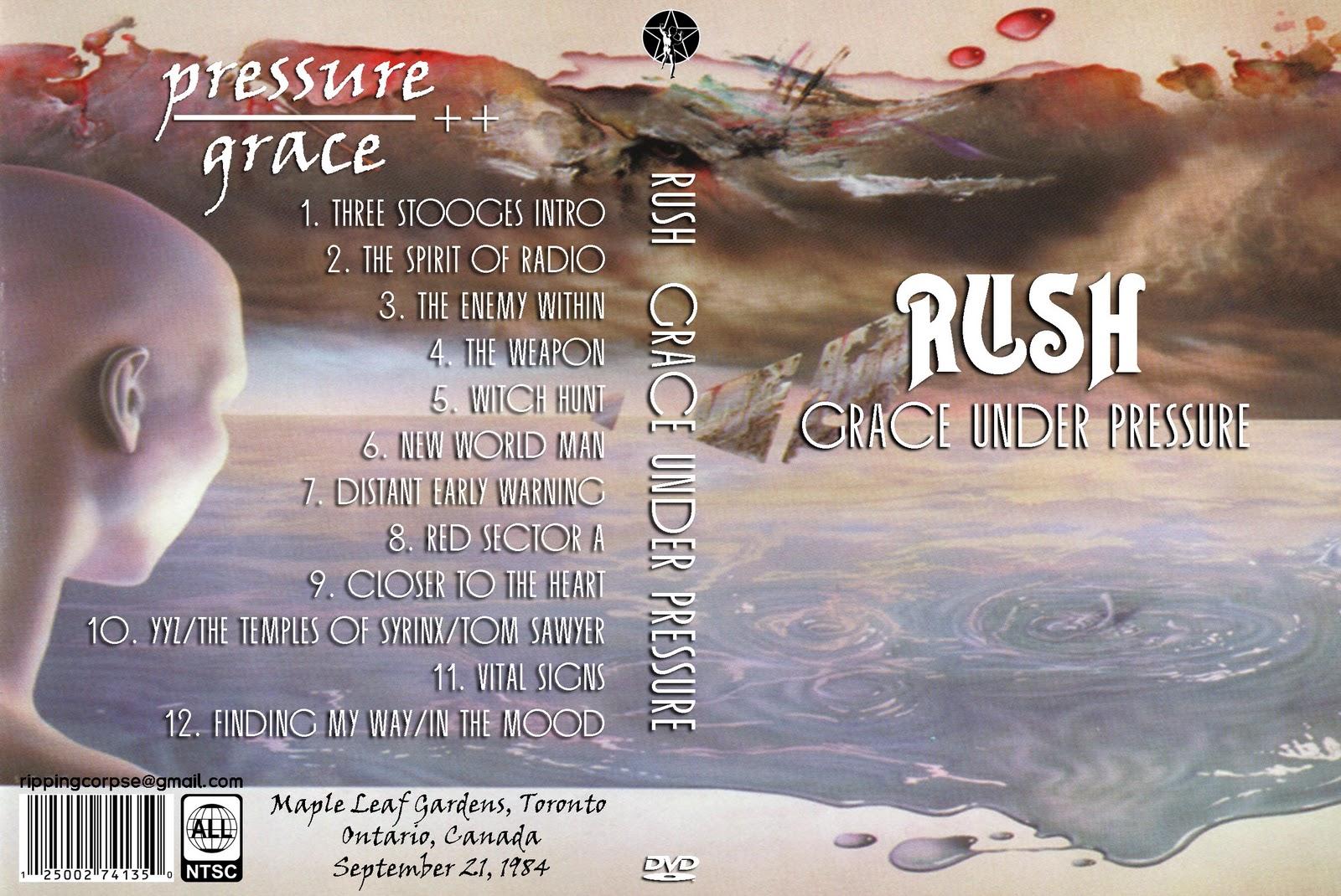 Rush - Grace Under Pressure - bouvtbundnist-mp3