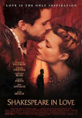 Download Baixar Filme Shakespeare Apaixonado   Dublado