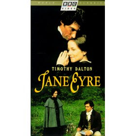 moral dilemmas in jane eyre Moral dilemmas in jane eyre - morality essay example conscience is the human ability to distinguish right from wrong - moral dilemmas in jane eyre introduction in jane eyre, the characters demonstrate many struggles with.