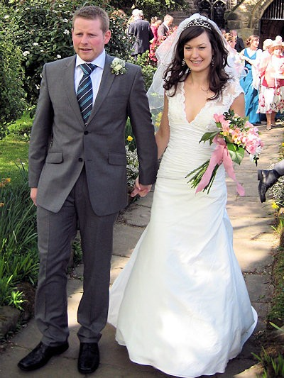Inspired Details: A Blog for Baltimore Brides - A Baltimore Bridal ...