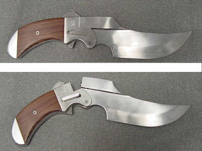 Weapons for the Smart People - Página 2 Knife_gun_1