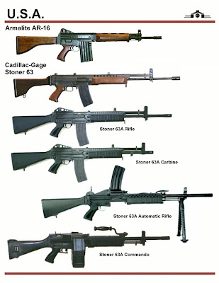Stoner 63 fallout 4 mod requests the nexus forums smallarms235g thecheapjerseys Choice Image
