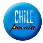 CHILE POESÍA