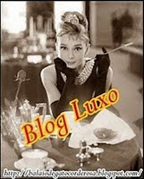 Blog Luxo!