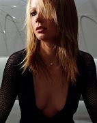 Gwyneth Paltrow. Gwyneth Paltrow